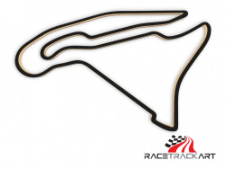 Circuit de Nevers Magny Cours
