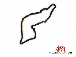 Imola San Marino Grand Prix 1992