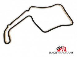 Oulton Park GP Circuit