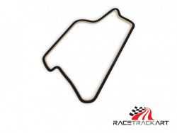 Silverstone - International Circuit