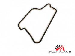 Silverstone - International Circuit