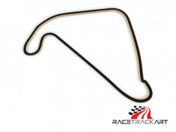 Silverstone - National Circuit