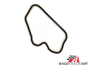 Aberdare Park Road Races