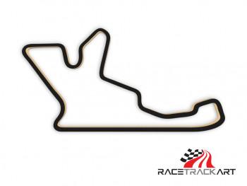 Almeria Circuit
