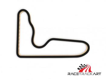 Barbagallo Raceway long