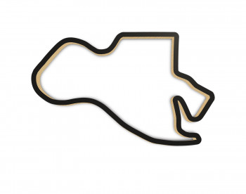 Circuit de Montjuïc