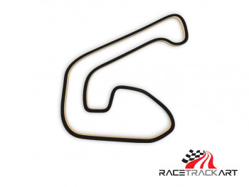 Nikko Circuit