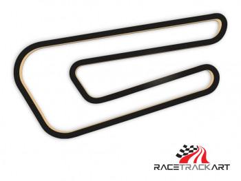 Queensland Raceway National Circuit