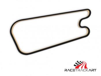 Queensland Raceway Sportsman Circuit