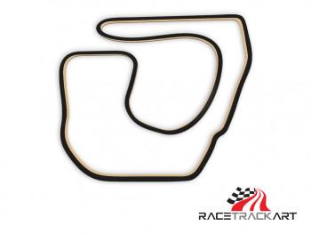 Rockingham National Circuit