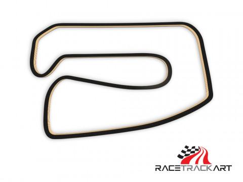 Anneau Du Rhin Training Circuit 1.1