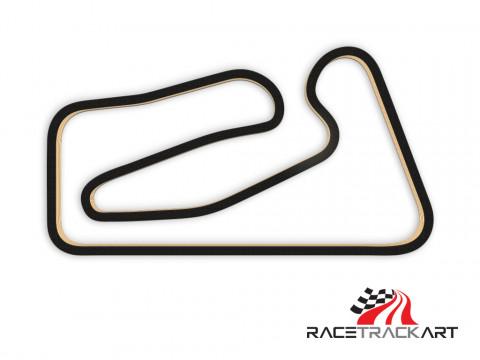 Botniaring Racing Circuit