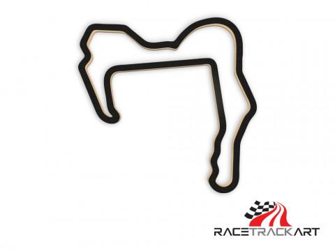 Buttonwillow Raceway Park - Race 13