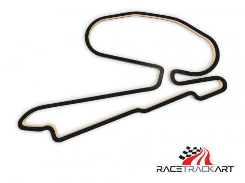 Calder Park Raceway Combined