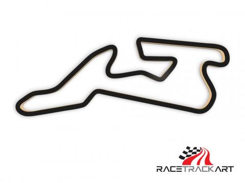 Circuit de Val de Vienne