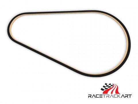 Highlands Motorsports Park B