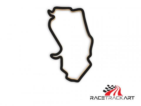 Horice Circuit