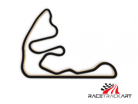 Inde Motorsports Ranch Configuration1