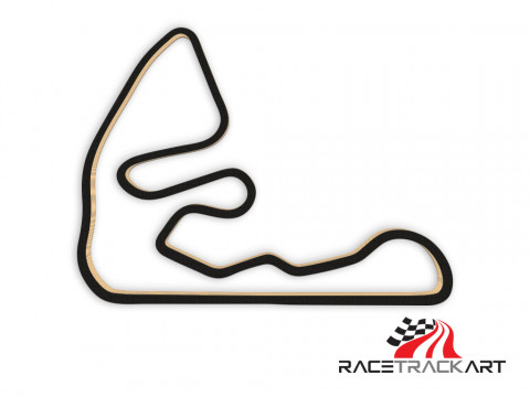 Inde Motorsports Ranch Configuration3