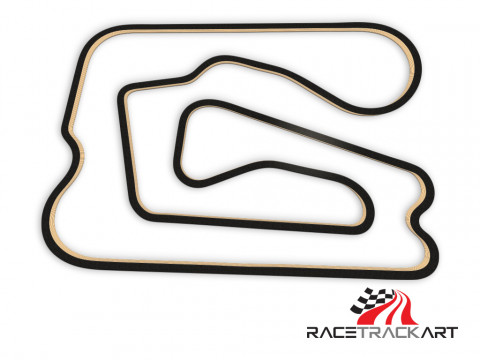 Kartdromo Parma
