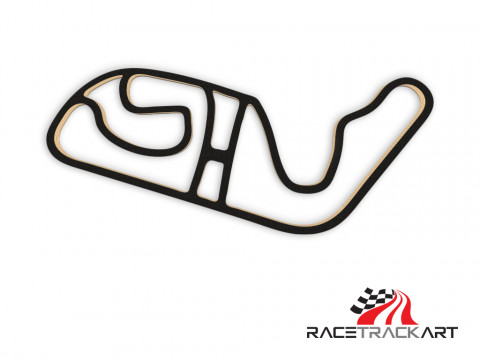 Mallorca RennArena Karting Circuit