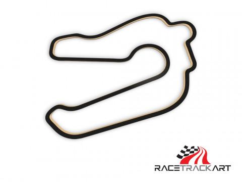 Motorsport Ranch Cresson Houston