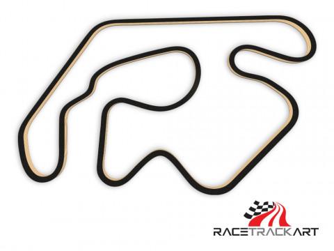 Phoenix Kart Racing Association PKRA
