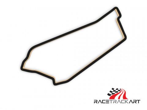 Sandown Raceway