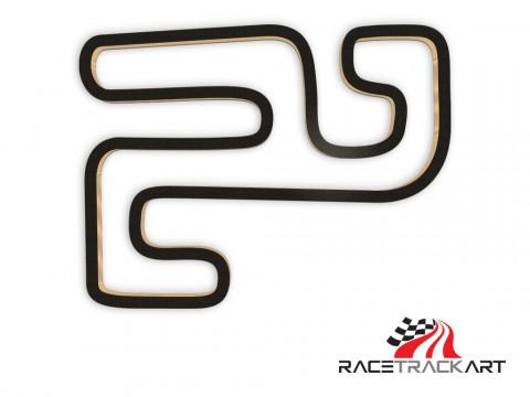 Power Racing Academy