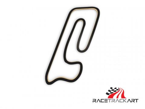 Sumas International Motorsports Academy West