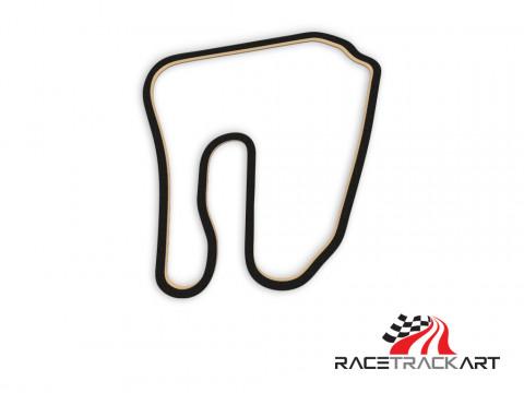 Talladega Gran Prix Raceway