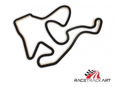 US Air Motorsports Raceway