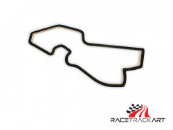 Belle Isle Grand Prix