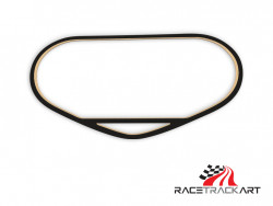 Daytona International Speedway Tri-Oval