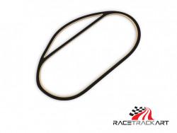 Las Vegas Motor Speedway Tri-Oval