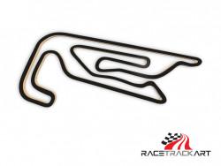 Mallorca RennArena Circuit