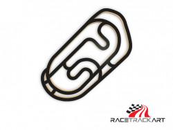 Midland Circuit