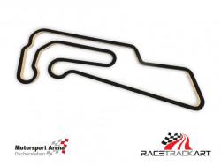 Motorsport Arena Oschersleben long track