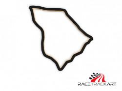 Sachsenring 1927-1990