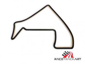 Trois Rivieres Circuit