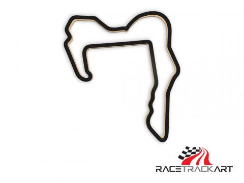 Buttonwillow Raceway Park - Race 1