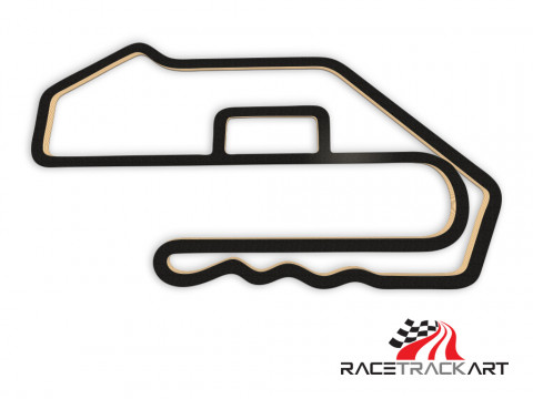 Florida International Rally Motorsport Park