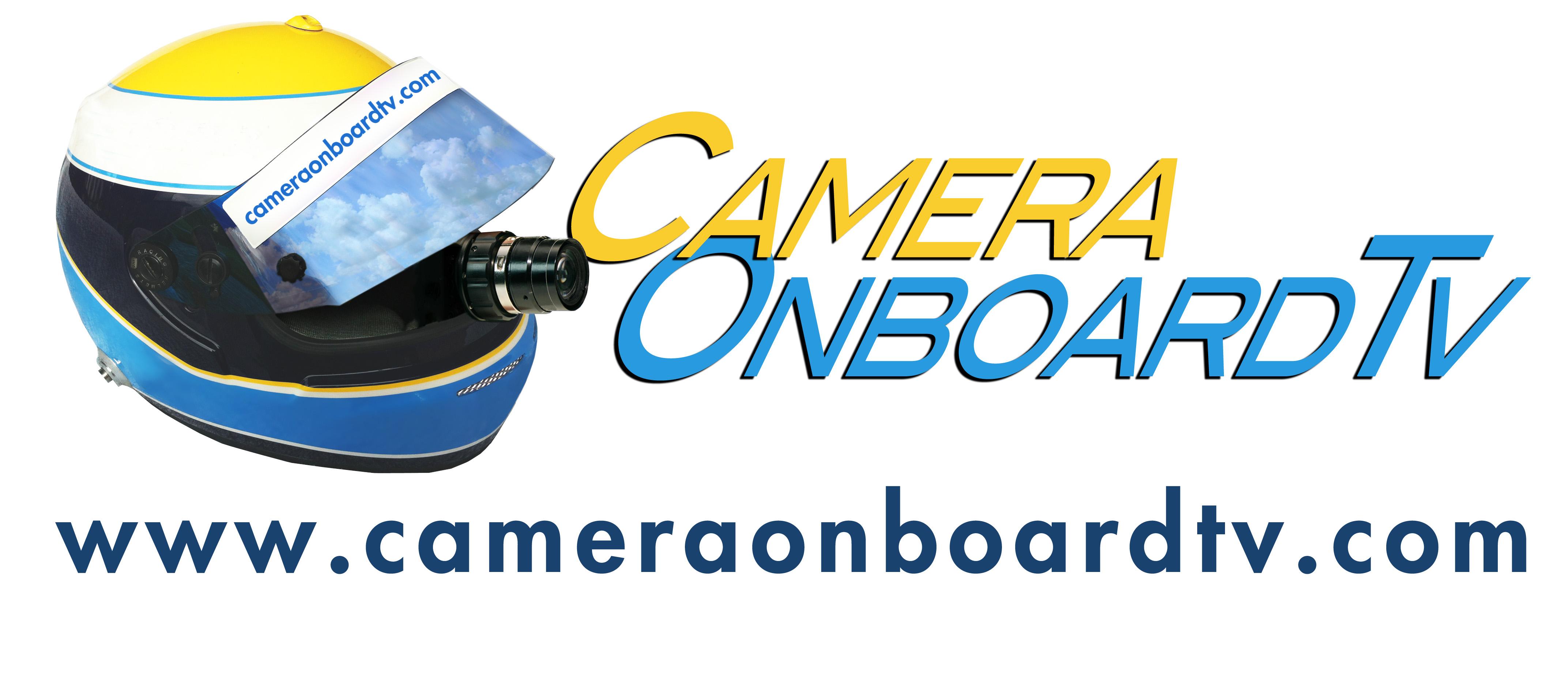 CameraOnBoardTV