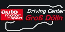 Driving Center Groß Dölln