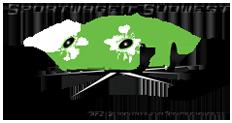 Sportwagen Südwest