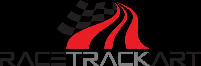 Willkommen bei Racetrackart